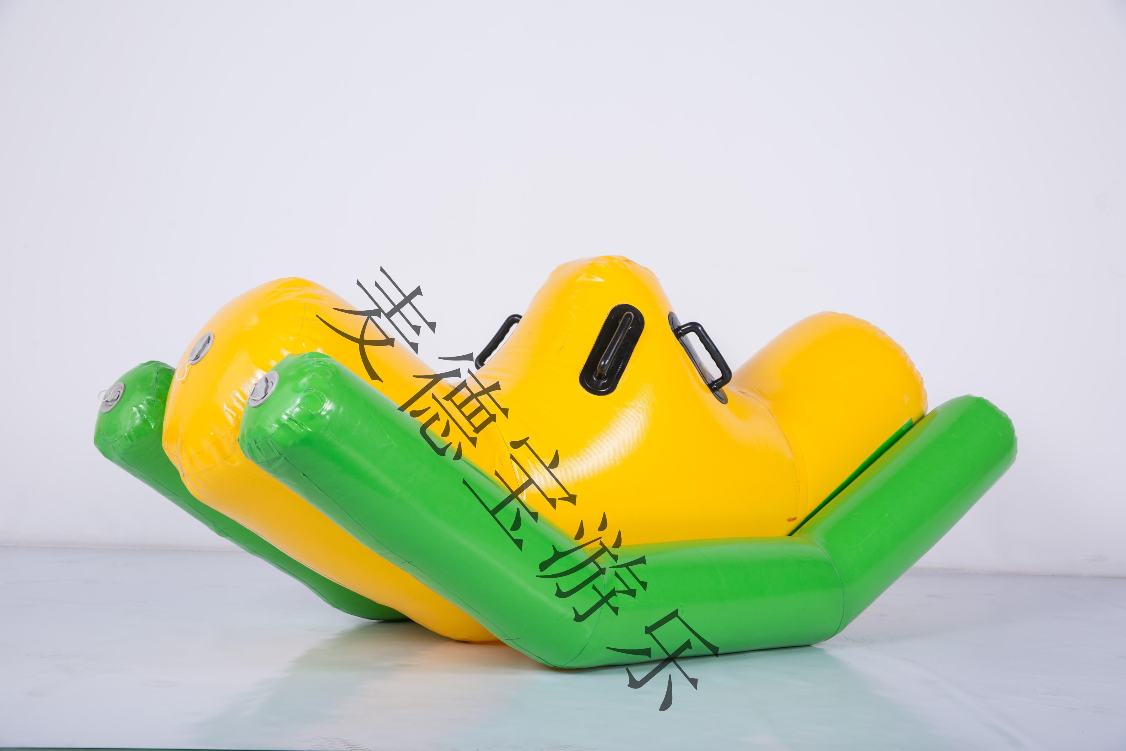 充气玩具-充气玩具1