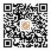 11448082_C--Users-Administrator-Desktop-qrcode_for_gh_f945db73ab48_258_f505c0a2-415f-4a20-a17d-1590612bd8bb_resize_picture