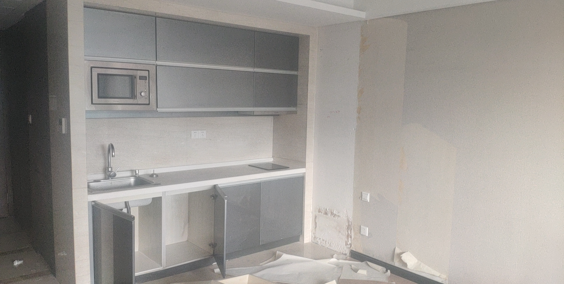 滨江小户型旧房改造-177bfc6feea3bb88dd5599ea4cc489f