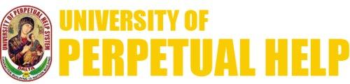 菲律宾永恒大学