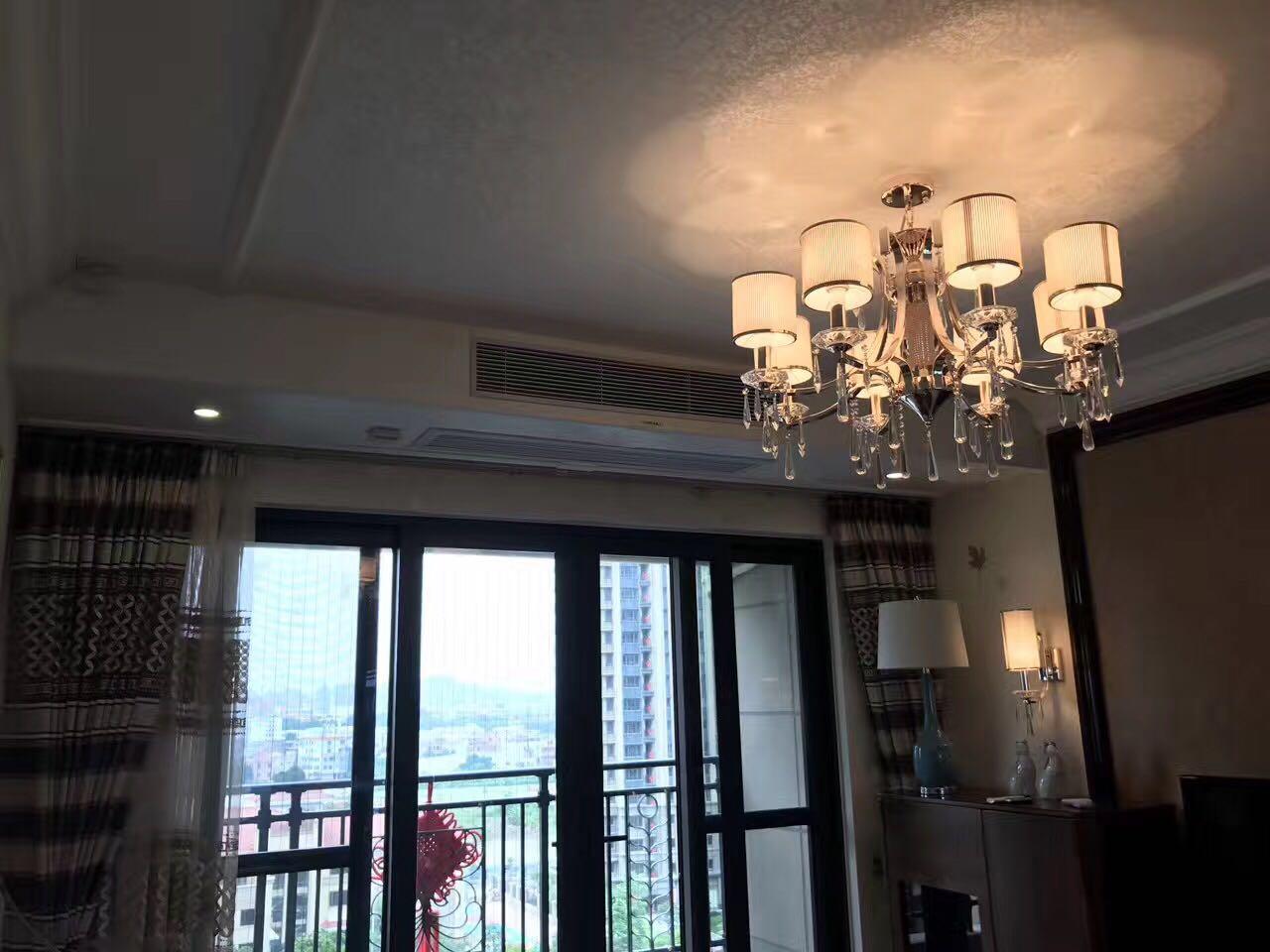 家用-洋房-珊瑚天峰-内机4