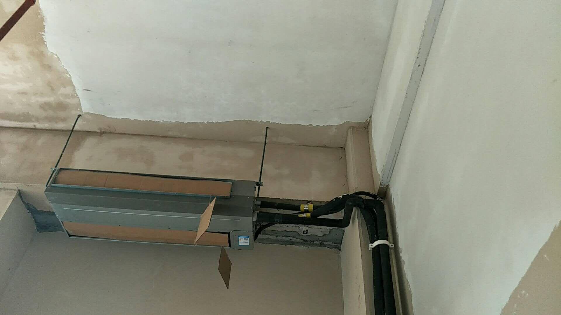 18010034-18030014珠江嘉园3栋2梯903条码和安装图片-460962997794479680