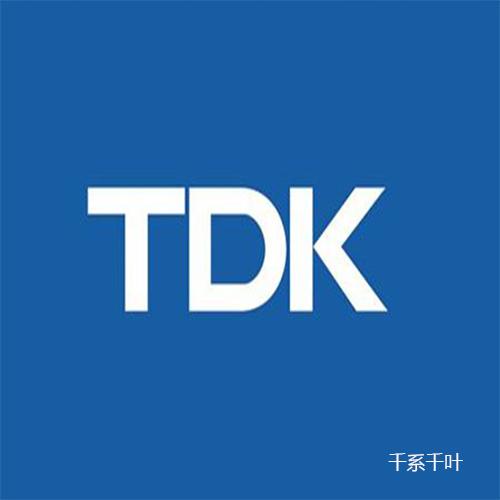 什么是网站TDK