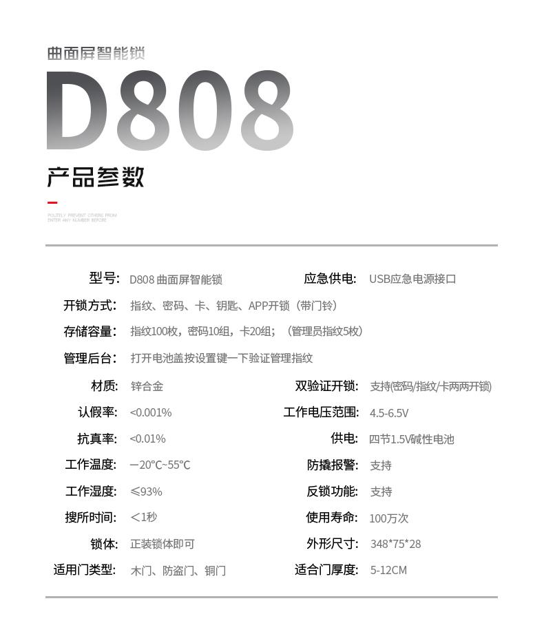 D808_12