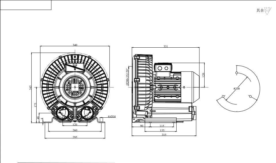 510-H06-16
