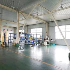 AnhuiChaokunworkshop