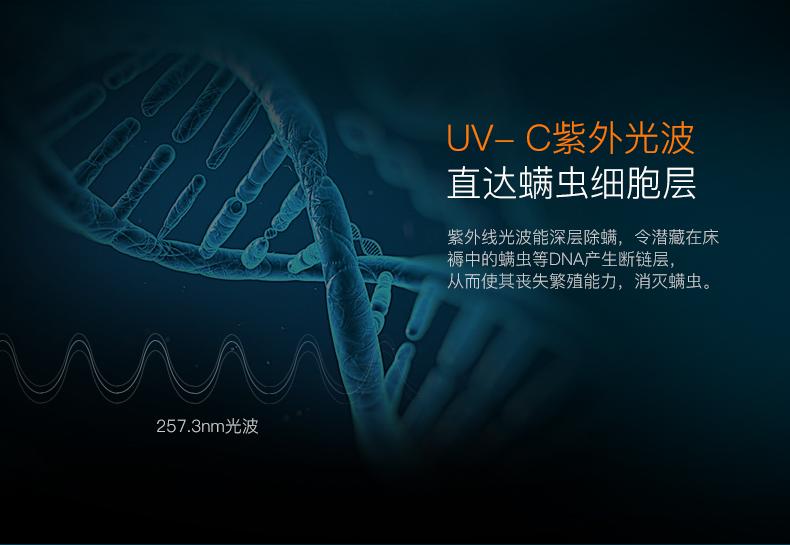uv818-_24