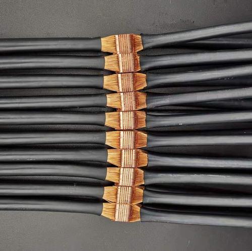 线束焊接-2