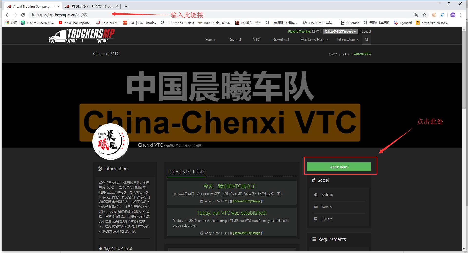 -CVV1_-422TO2OC-RWX---1