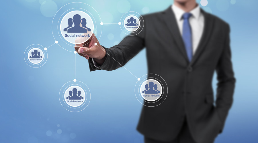 企业管理培训课程
