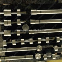 Alloy-Monel-400