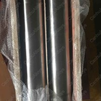 Corrosion-resistance-Monel-400-solution-bright-bar