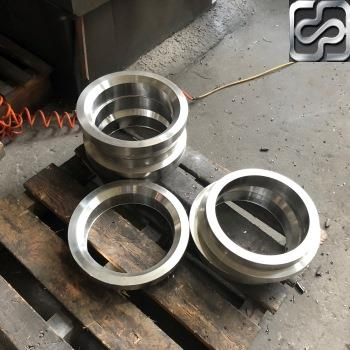 Special-alloy-Hastelloy-X-seal-ring.jpg_350x350