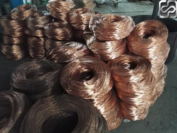 High-quality-Phosphor-Bronze-Wire-C51000-ASTM