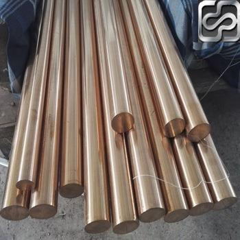 C52400-Phosphor-bronze-rod-ASTM-B139.jpg_350x350
