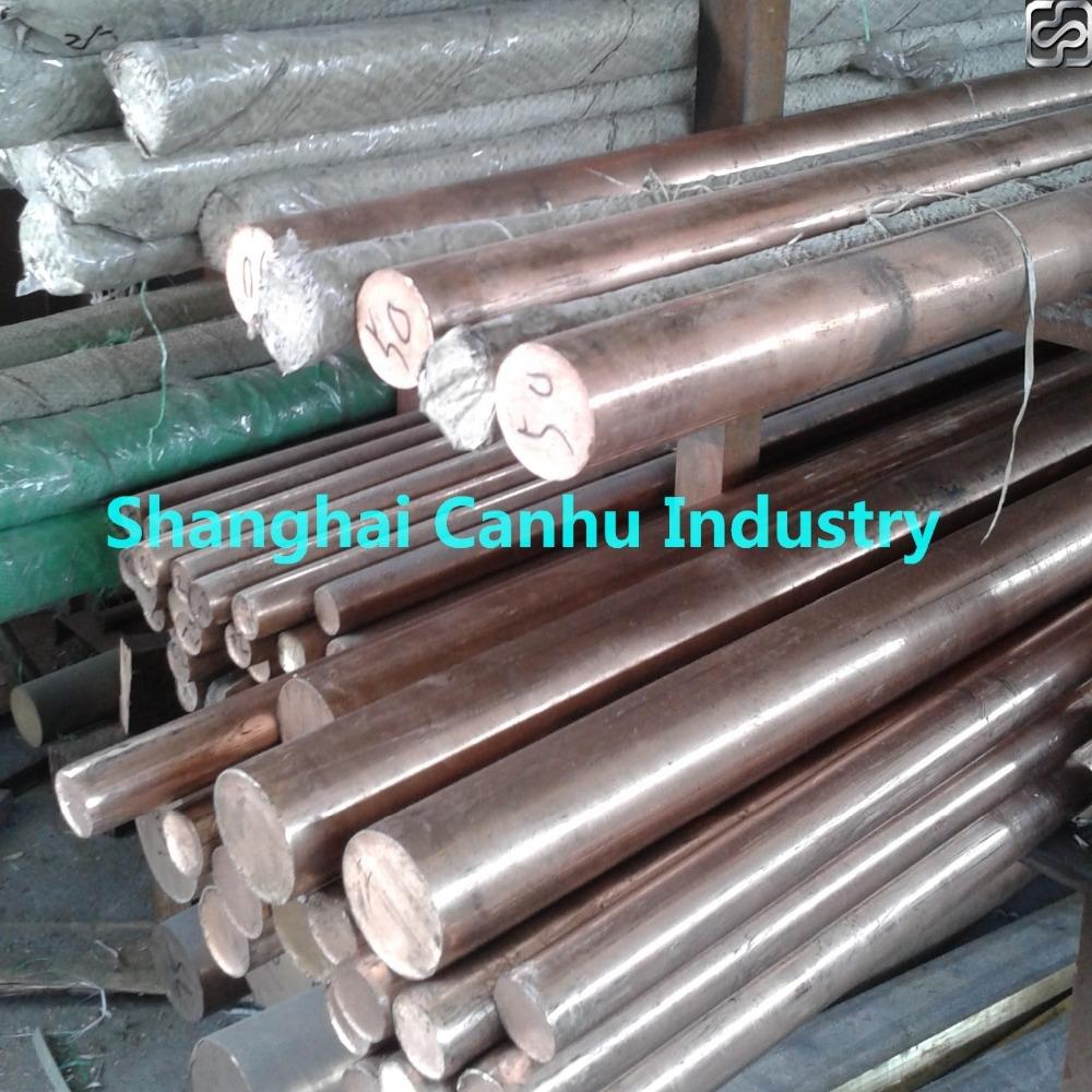 High-quality-phosphor-bronze-rod-C5441-JIS