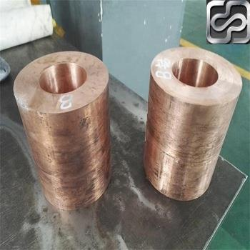 C17500-high-copper-alloy-tube.jpg_350x350