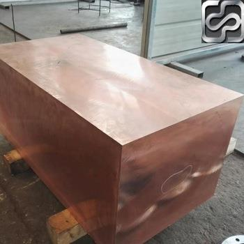 CuNi2Be-high-copper-alloy-block.jpg_350x350