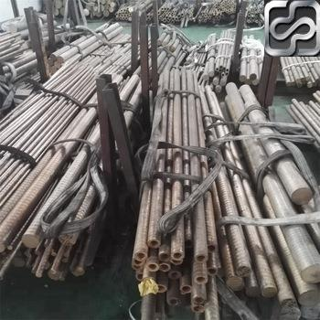 C83400-Casting-Copper-Alloy-bar.jpg_350x350