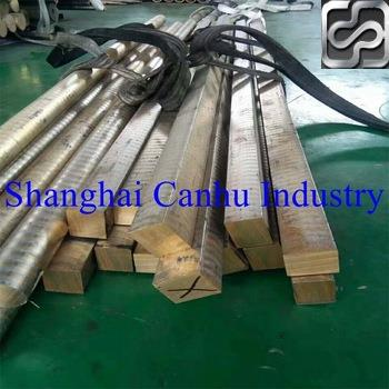Casting-Copper-Tin-Zinc-Lead-Alloy-bar.jpg_350x350