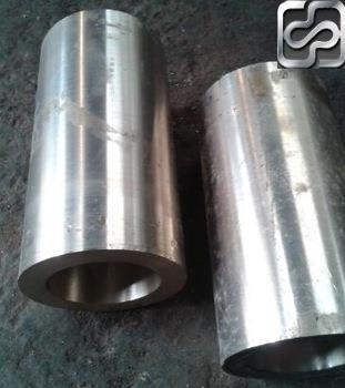 Copper-nickel-tin-alloy-tube-C96970-ASTM.jpg_350x350