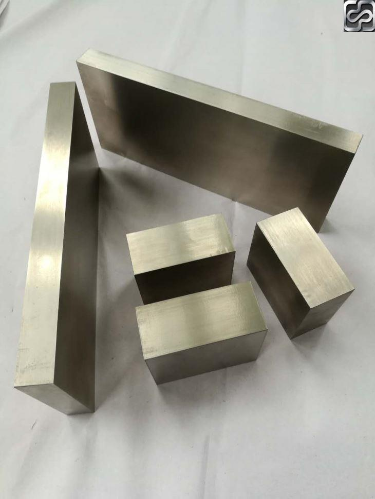 gr-5-titanium-sheet-in-stock-with-good-price18423798559