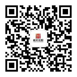 qrcode_for_gh_a170afebd305_258