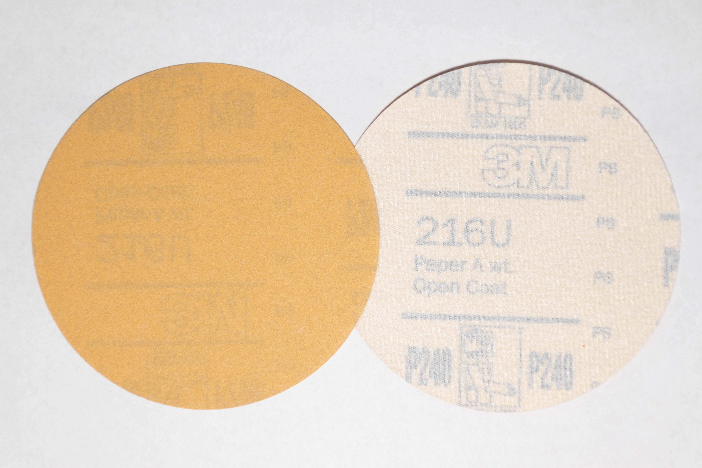 3M216U砂纸-_MG_4665