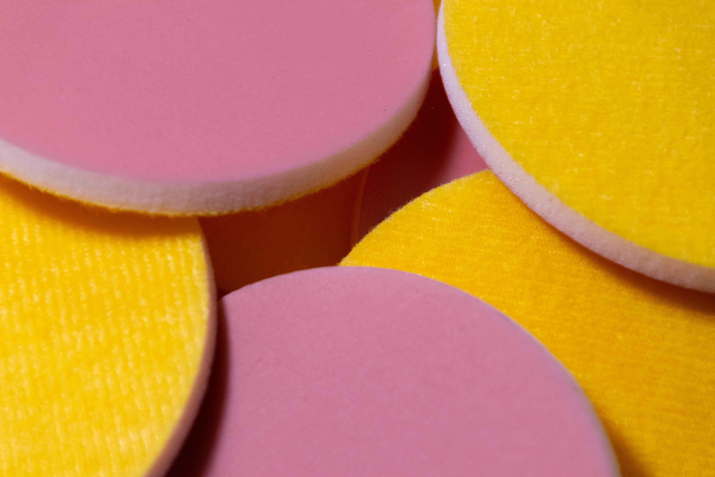国产粉色海绵砂-_MG_4325