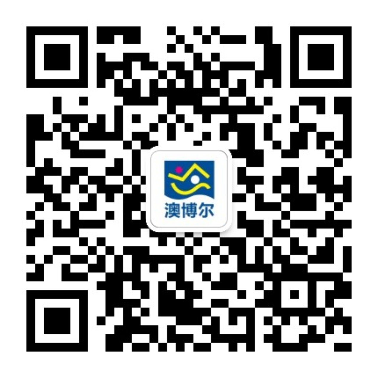 qrcode_for_gh_bd89e4d190fb_1280