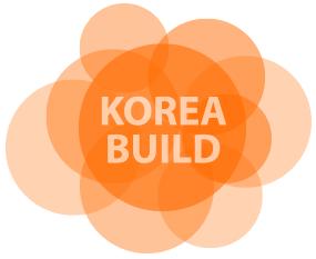 KOREABUILD 2019