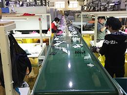 奥门新浦京的网址8814流水线-6注塑机械与机械手行业