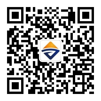 qrcode_for_gh_2d5b84005fdc_344