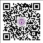 说明: 说明: C:\Documents and Settings\Administrator\Application Data\Tencent\Users\364023676\QQ\WinTemp\RichOle\XLTDX}1FCYY9UWVTVNS@P9B.png
