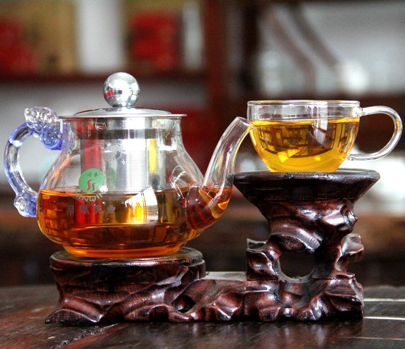 红茶条装主图03