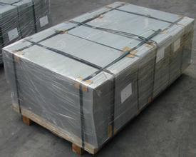 长期供应440不锈钢板