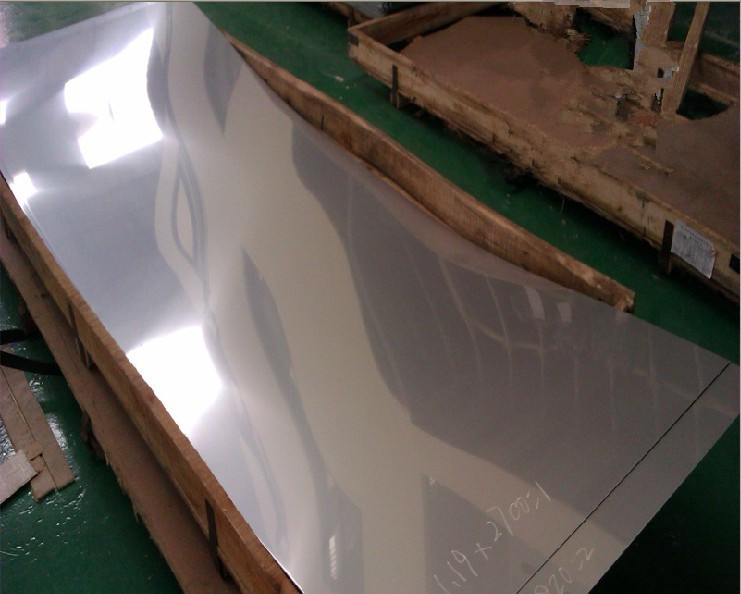 430不锈钢板-2