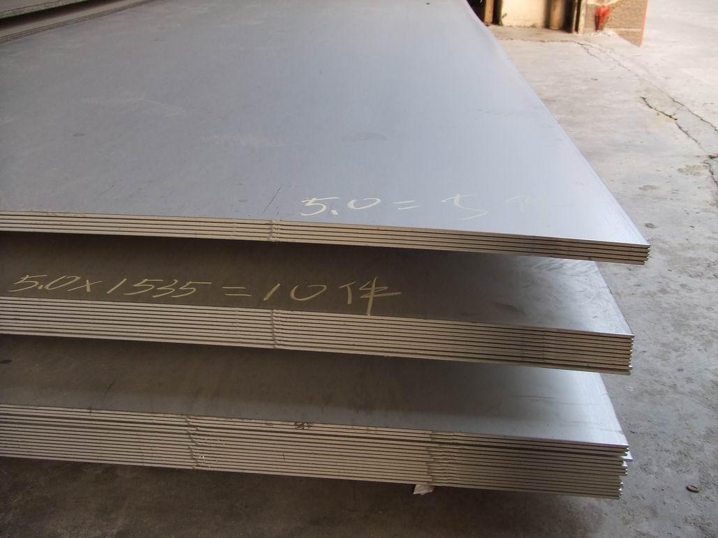 2CR13不锈钢