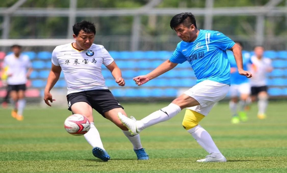 魅力足球,名华逐梦-3