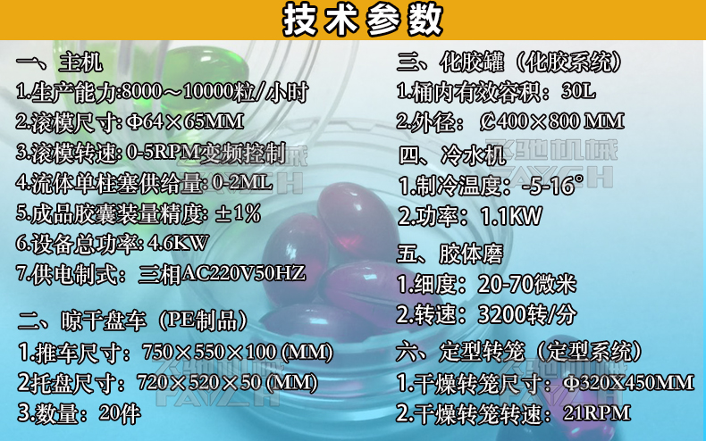 RJN-65全自动软胶囊机_02