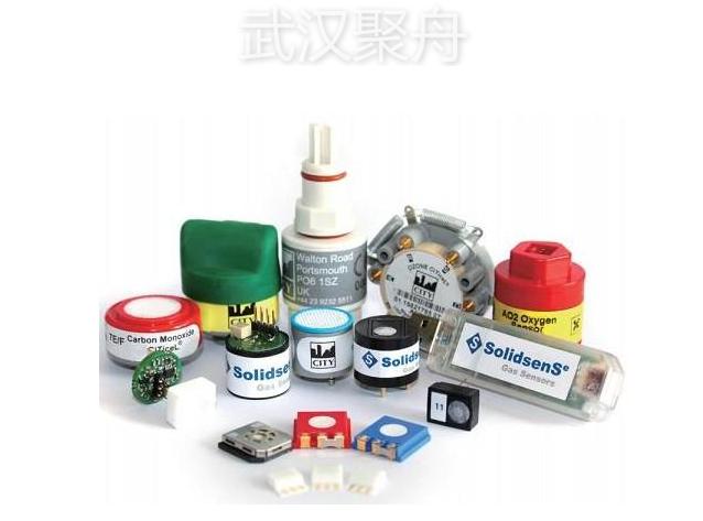 武汉聚舟气体检测仪的种类