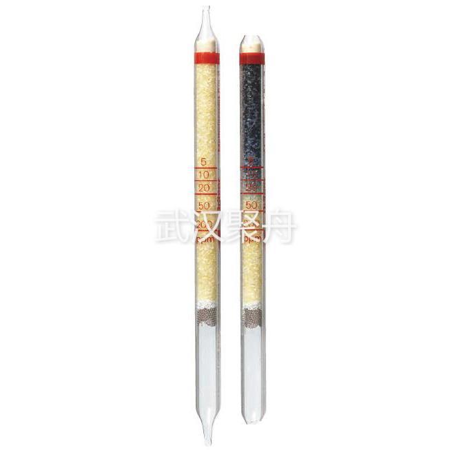 丙烯酸甲酯检测管