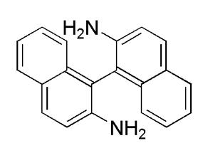 18531-95-8