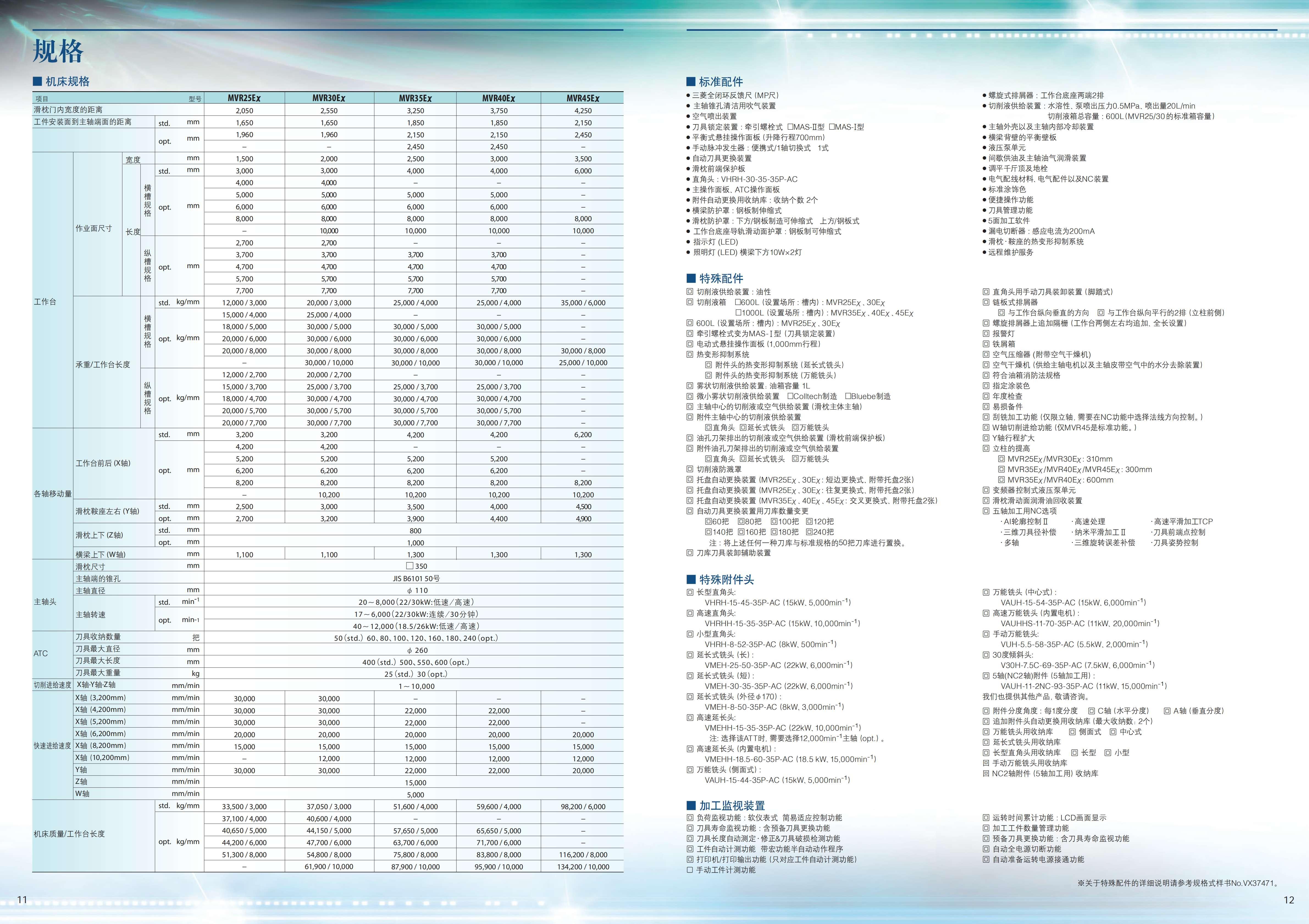 WPS图片批量处理-No.27_MVREx_Web_1014_06