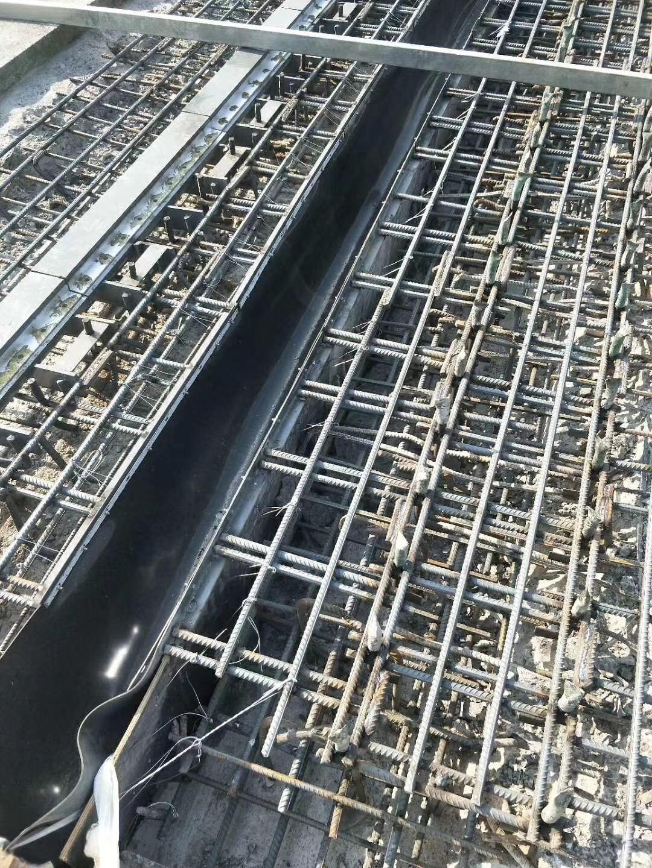 橋梁c型伸縮縫廠家