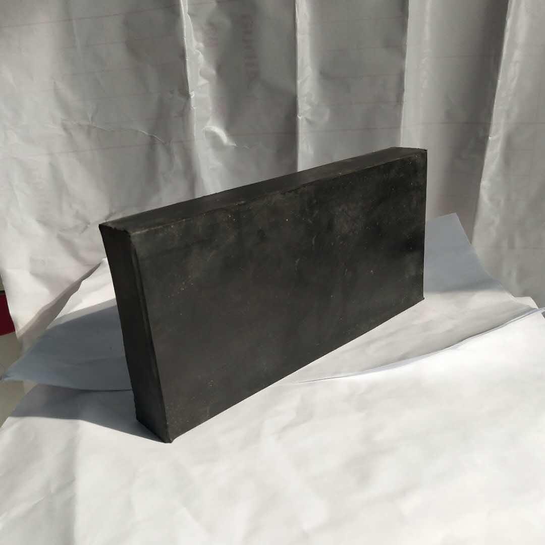 板式橡膠支座-支座16