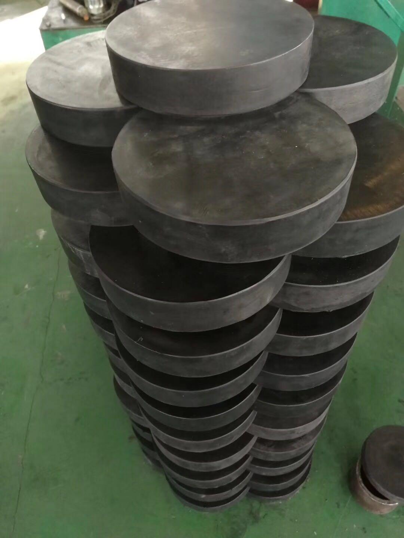 板式橡膠支座-支座9