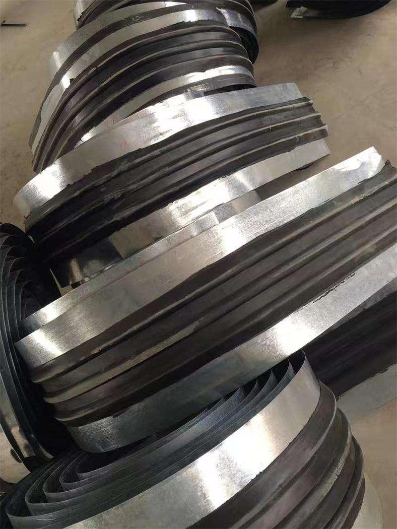鋼邊止水帶-timg-1