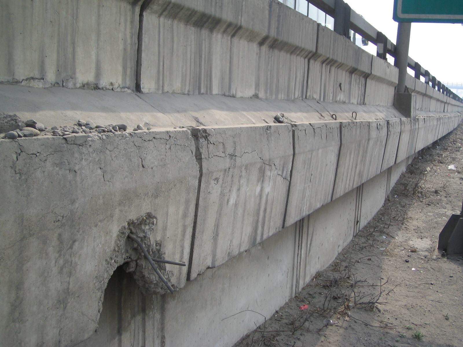 10.橋梁裂縫修補-timg-1