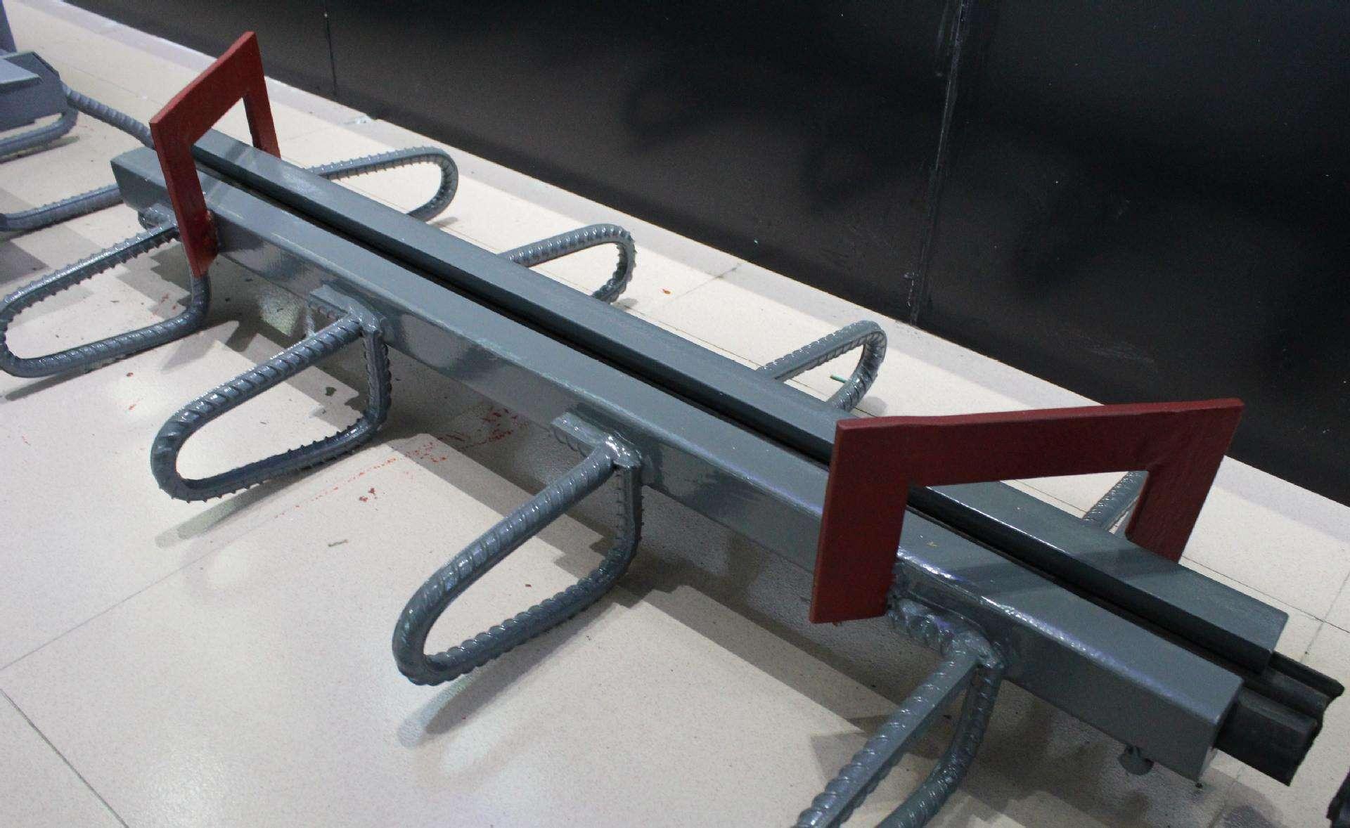 11.橋梁伸縮裝置-timg-3